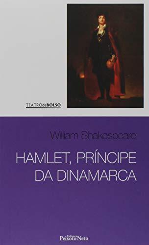 Hamlet, príncipe da Dinamarca: 14