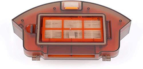 Serbatoio della polvere originale per Kyvol Cybovac E31