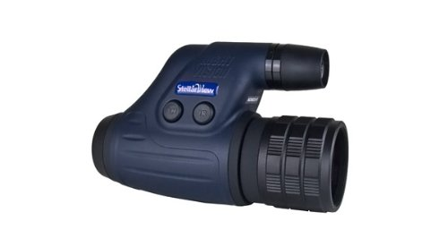 NIGHT OWL Nachtsichtgerät Star Gazer 3x