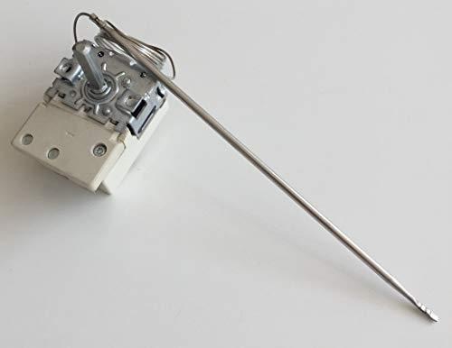 Thermostat Backofen 50-320° 1polig EGO 55.18062.050 5518062050