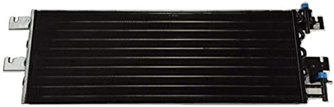 NEW REPLACEMENT A//C CONDENSER 2232466001 FOR FREIGHTLINER Fits 1991-2002 FLD112 120 XL