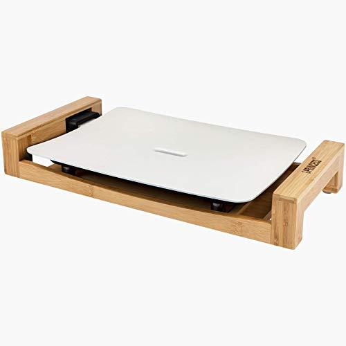 Table Grill Mini Pure 103035のサムネイル画像