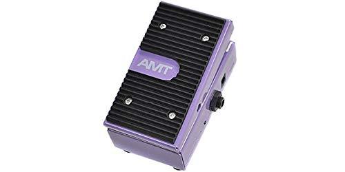 AMT ELECTRONICS (エーエムティーエレクトロニクス) ギター用エフェクター WH-1