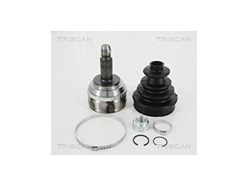 Triscan 854040134 Antriebswellengelenk Gelenksatz