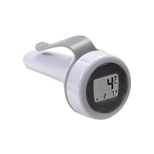 AcuRite 00290 termómetro digital para frigorífico y congelador