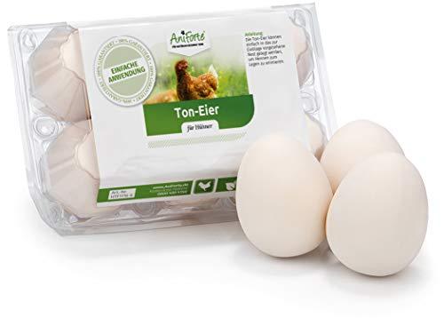 AniForte künstliche Hühnereier