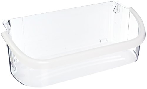 Frigidaire 240356402 241808205 Door Shelf Bin Refrigerator