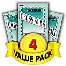 cross sums