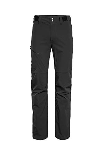 Preisvergleich Produktbild Sweet Protection M Supernaut Softshell Pants Schwarz,  Herren Hose