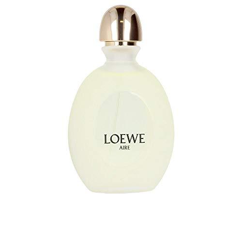 Loewe Loewe Aire Etv 75Ml - 1 Unidad
