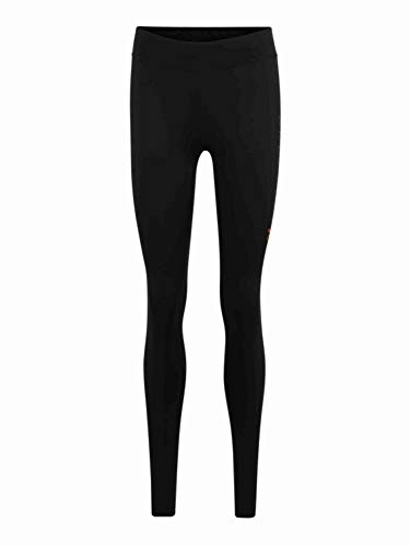 Only Play Onpperformance Athl Leggings voor dames