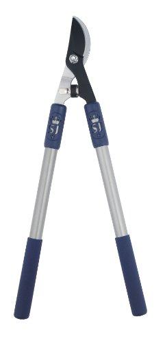 Spear & Jackson 4822RSA Razorsharp Active Bypass Lopper, Multicoloured, 25.0 cm*57.0 cm*3.0 cm