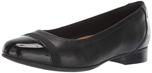 Top 10 best selling list for clarks shoes flats ladies
