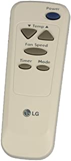 lg air conditioner model lw1210er