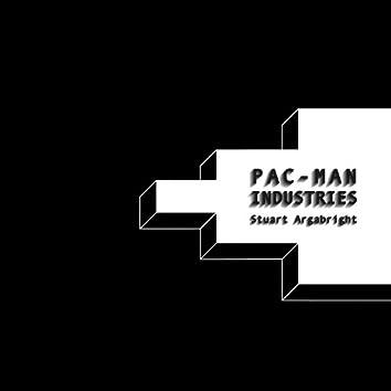 Pac-Man Industries