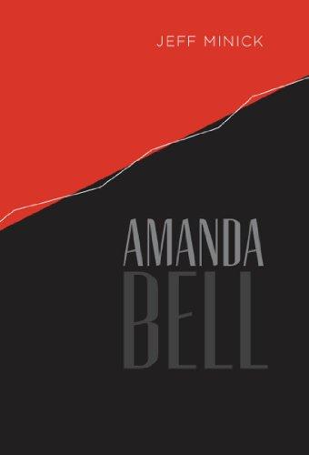 Amanda Bell (English Edition)