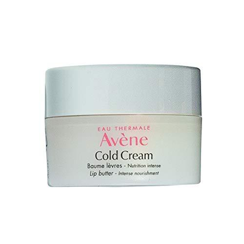 Avene Cold Cream Balsamo Labbra - 10 ml
