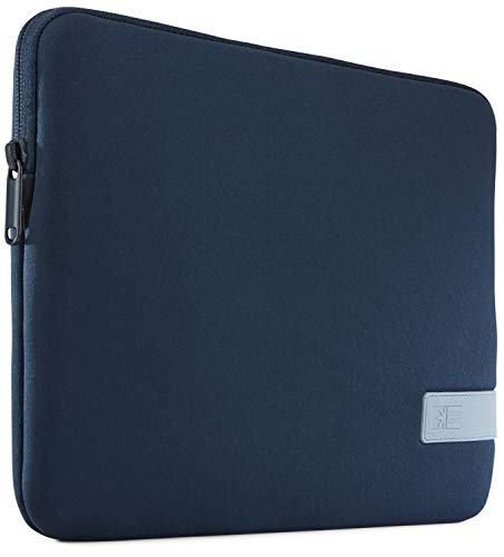 TROIKA Safe Flight TRV20//DB Case for Travel Documents with Reading Protection Fi