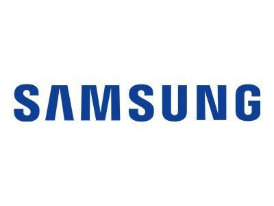 Samsung MAGICIWB 4.0 WHITEBOARD