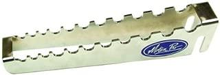 Motion Pro 08-0114 T-Handle Rack