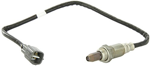 Denso 234-9008 Air Fuel Ratio Sensor