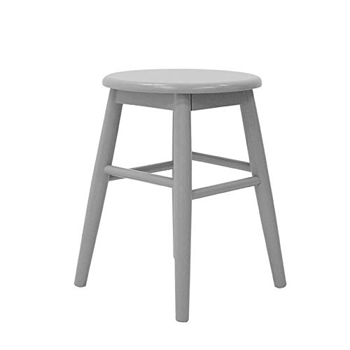 Jcnfa-bijzettafel 3 kleuren, bank tafel/kleine krukje bijzettafel voor kleine ruimtes, hoge koffie wijn hal meubels