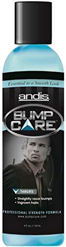 Andis Bump Care