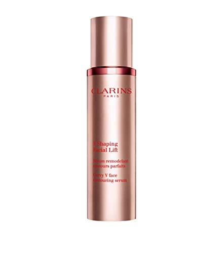 Clarins V Shaping Facial Lift Serum, 50 ml