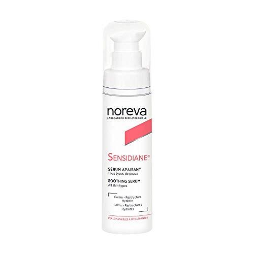 Sensidiane Intensivserum f�r empfindliche Haut, 30 ml