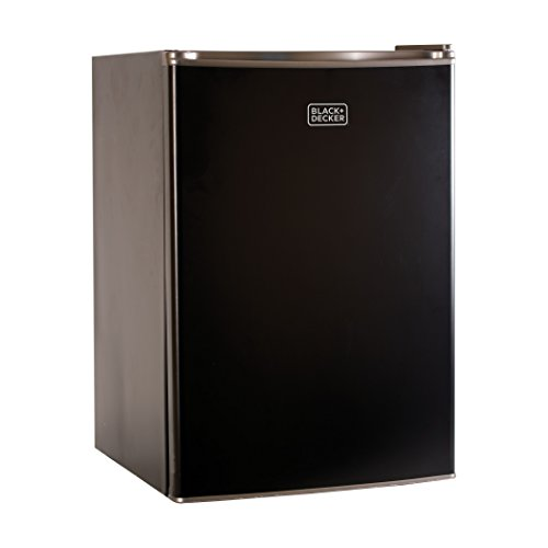 Best Buy Compact Refrigerator Sale