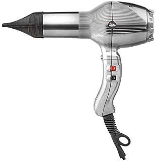 Best silver hair dryer Reviews