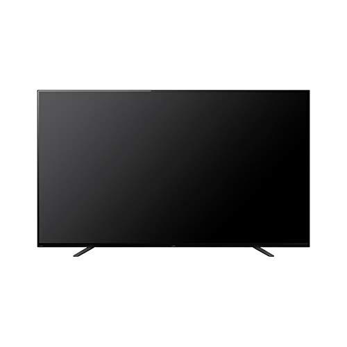 Sony KD55A89BAEP Ultra HD HDR OLED-TV 55