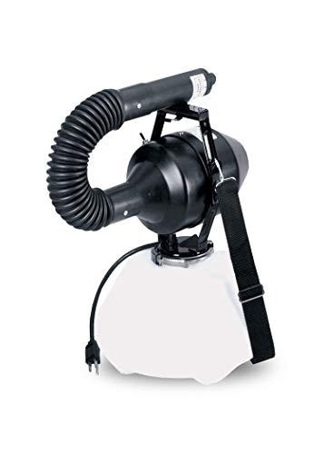 Hudson 99598 Fog Electric Atomizer Sprayer, Commercial portable