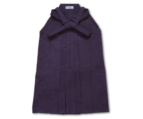 Kendo Hakama NYOSHOU Indigo-teñido uniforme para deportes de lucha, alta calidad, Hakama, 160 cm - #23