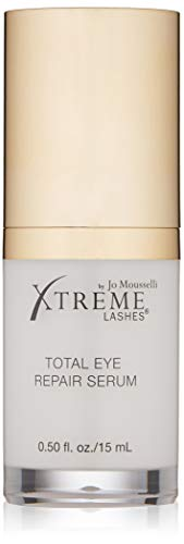 Xtreme Lashes Total Eye Repair Serum, 15 ml