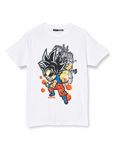 Inside 9CCN97& Camiseta, 90, L para Hombre