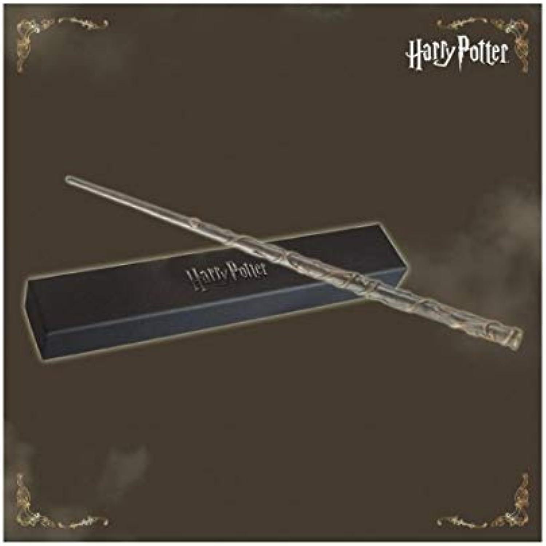 Furyu - Réplique Harry Potter - Baguette Magique Hermione Granger PVC 35cm - 3700936116307 B07L6SGMN5 Stabile Qualität  | Verkauf Online-Shop