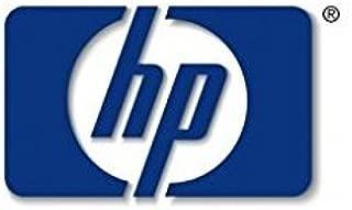 HP 4-Channel HVD Quad Port SCSI Board Module Storageworks MDR M2402 M1200 Modular Data Router - New - 271665-001