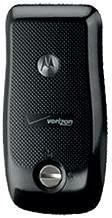 Motorola V860 Barrage Door - XT