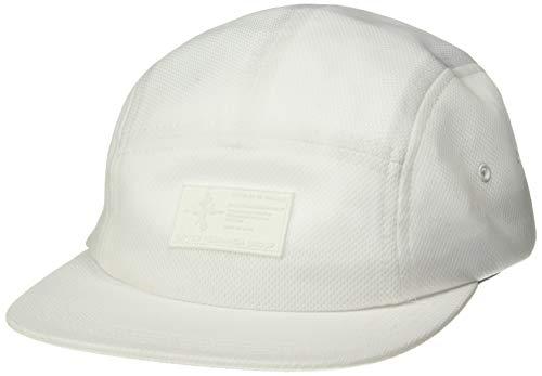 Lrg Hustle Trees Hat