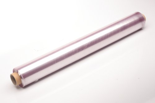 Fripac-Medis - Rollo de láminas para permanente (60 cm x 300 m)