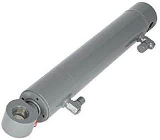 Best bobcat hydraulic cylinder parts Reviews
