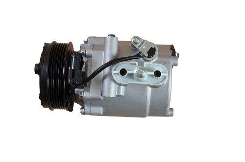 NRF 32248 Compressore, Climatizzatore