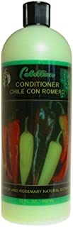 Amazon.com: Chiles - Personal Care: Beauty & Personal Care