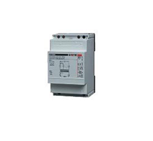 Grothe 1512011 bel transformator 8/12 V AC, 1,3/1 A, GT 3139