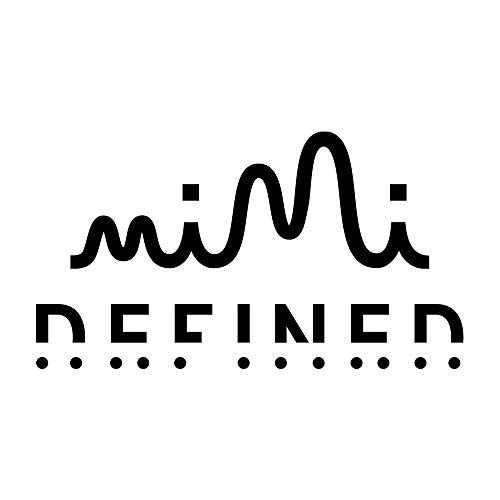 Mimi Defined™ Voucher (Personalisierter Premium-Sound auf Ihrem Loewe TV)