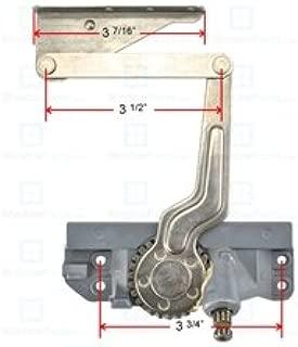 Pella Roto Operator Right Hand (2002-Present)
