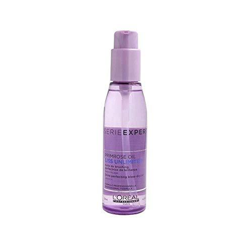 Serum Fluide Liss Unlimited 125 ML