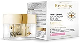 Beesline Day cream for whitening and purify the skin SPF30
