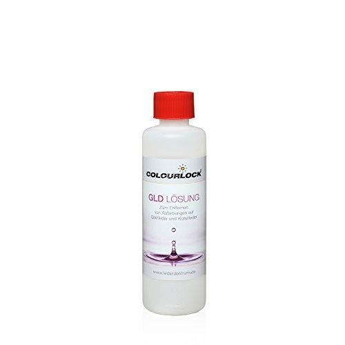 COLOURLOCK GLD-Lösung 225 ml